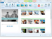 TUTORIAL DE WINDOWS LIVE MOVIE MAKER
