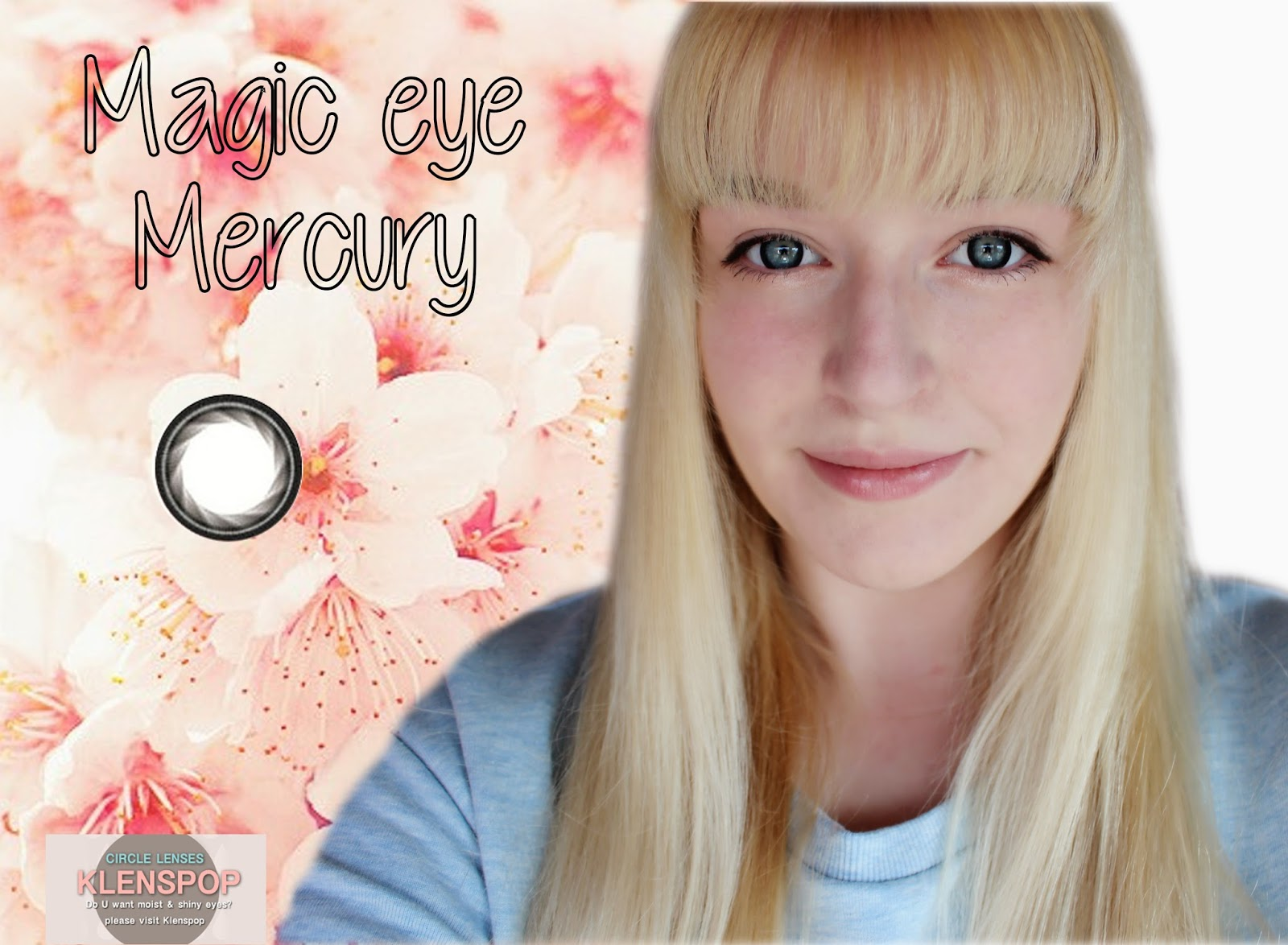 http://klenspop.com/en/black/160-magic-eye-mercury-circle-lenses.html