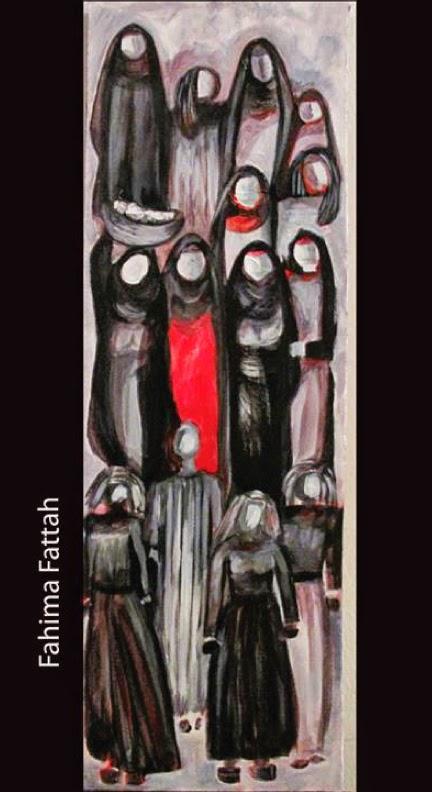Fahima-Fattah14-HuesnShades