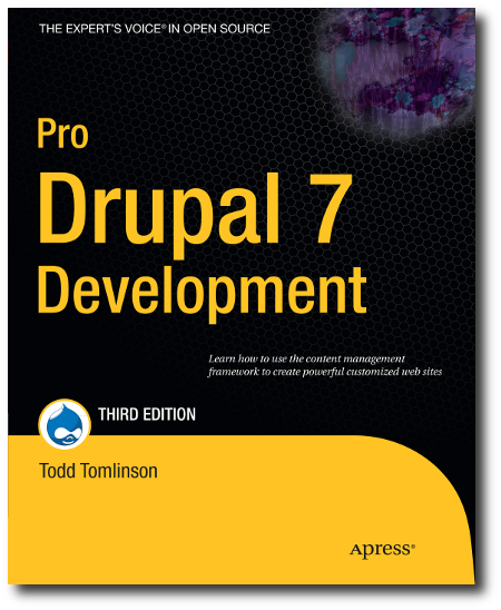 how to program c++ deitel 10th edition pdf