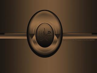 [Resim: 1600-1200kahve-Karoglan-Design-Masaustu-...142130.jpg]