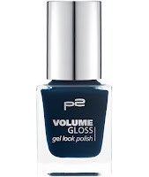 p2 Neuprodukte August 2015 - volume gloss gel look polish 380 - www.annitschkasblog.de