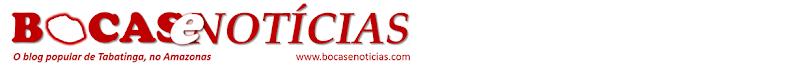 Portal Bocas e Notícias