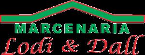 Marcenaria Lodi & Dall