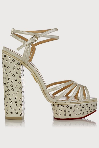 charlotteOlympia-elblogdepatricia-shoes-zapatos-calzado-chaussures-scarpe-white