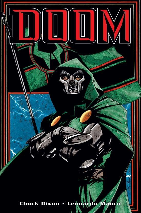 [Image: Doom%2BTPB.jpg]