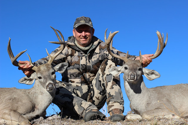 Hunting%2Bin%2BSonora%2BMexico%2Bfor%2Bcoues%2Bdeer%2Bwith%2BColburn%2Band%2BScott%2BOutfitters%2B11.JPG