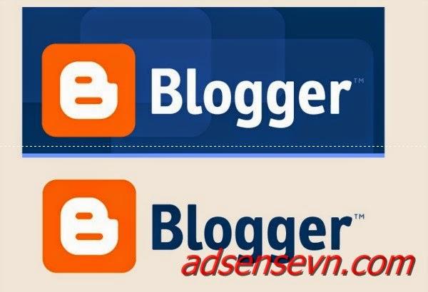 8 lý do bạn nên sử dụng blogspot