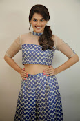 Taapsee pannu latest glam pics-thumbnail-17