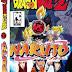 DragonBall vs Naruto Mugen Free Download