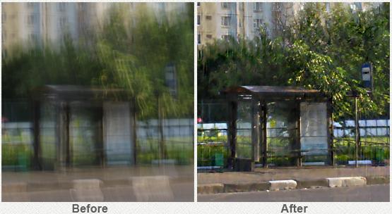 Come sistemare una foto sfocata o mossa: 4 software gratis