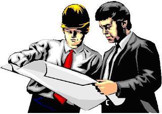 L'art. 27 del D.Lgs.81/08 si riferisce alla definizione di un sistema di qualificazione delle imprese basato, per quanto riguarda gli aspetti connessi alla tutela della salute e sicurezza sul lavoro, sulla specifica esperienza, competenza e conoscenza, acquisite anche attraverso percorsi formativi mirati e sulla base delle attività svolte, in particolare quelle sottoposte a sorveglianza sanitarie e che prevedono la partecipazione a corsi di formazione specifici in materia di salute e sicurezza sul lavoro, o previsti da norme speciali.