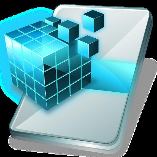 Download RegSeeker 2.57 Freeware Full Version