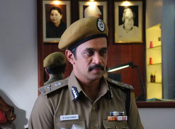 veerappan movie stills3