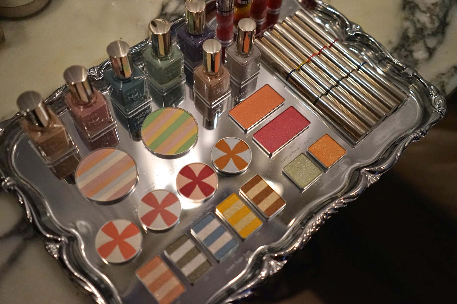 rmk spring collection