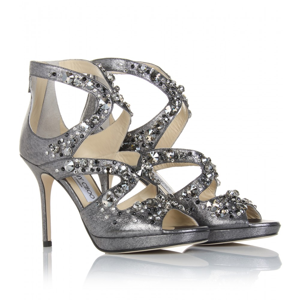 Related to jimmy choo official online boutique shop luxury shoes
