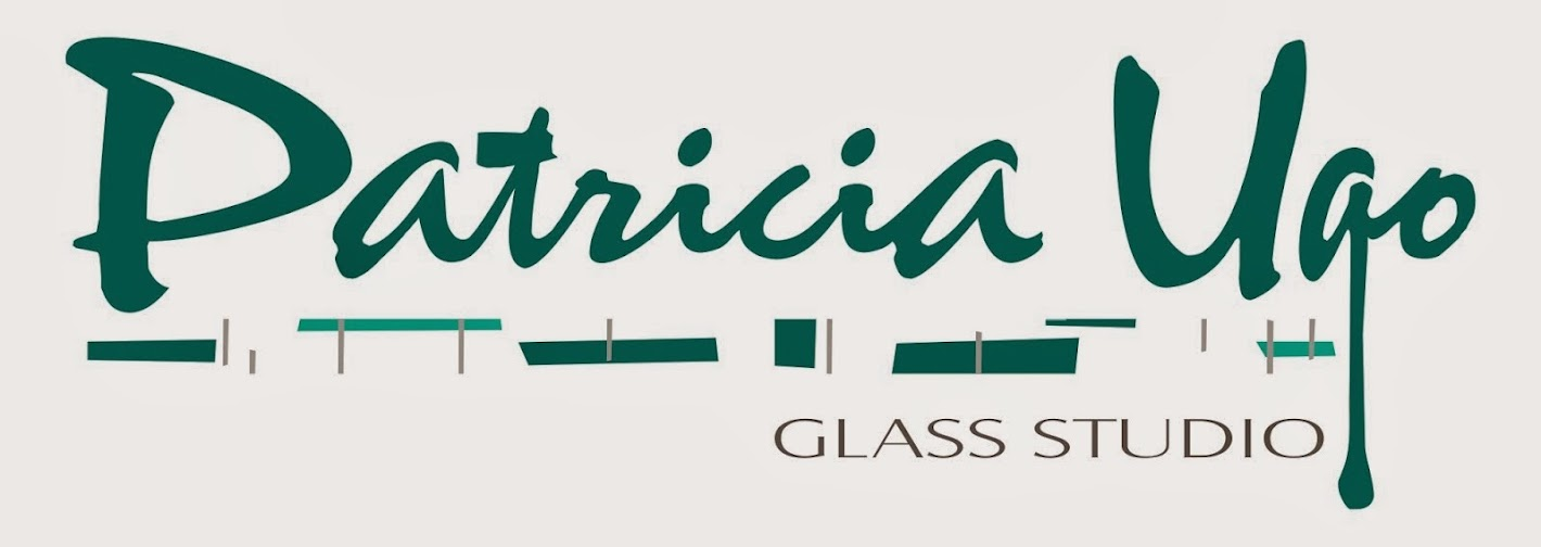 Patricia Ugo- Glass Studio