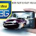 Idea Gprs Tricks|Idea 3G Tricks|Idea PdProxy Trick April 2012