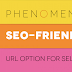 How SEO-friendly URL option in Etsy clone is helpful for the seller