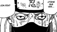 naruto manga 608 online