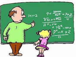 Tentang Logika Matematika Bagian I