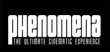 Cine Phenomena