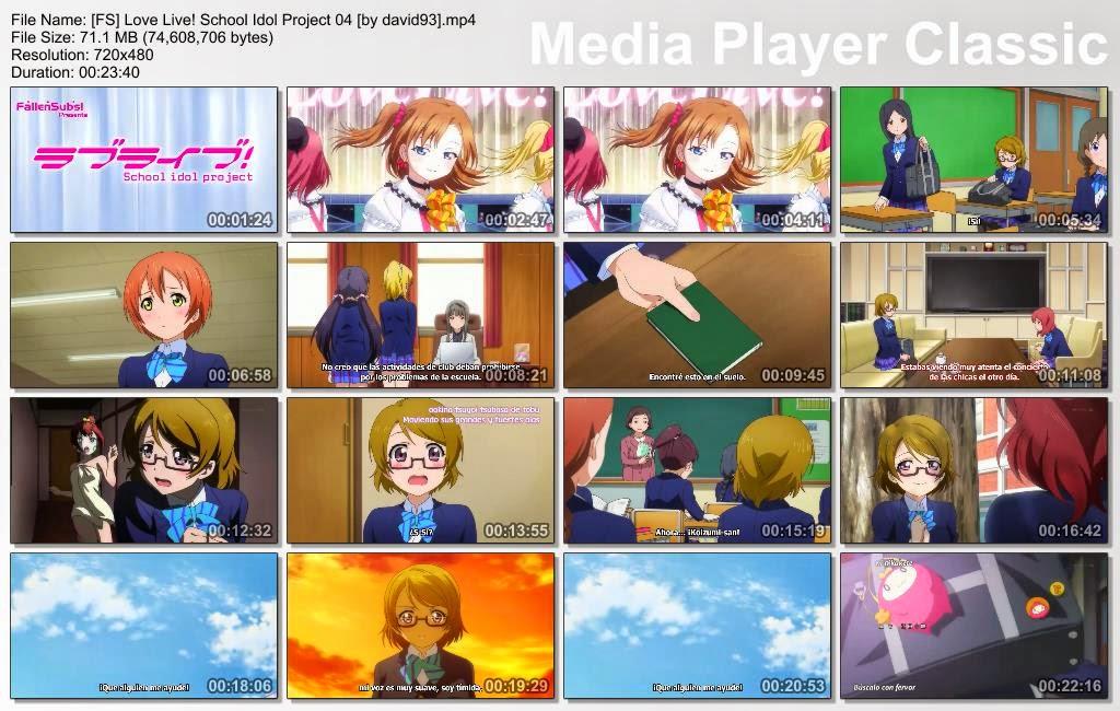 Love Live! School Idol Project + OVA [MEGA] [PSP] %5BFS%5D+Love+Live!+School+Idol+Project+04+%5Bby+david93%5D.mp4_thumbs_%5B2014.07.07_18.17.43%5D