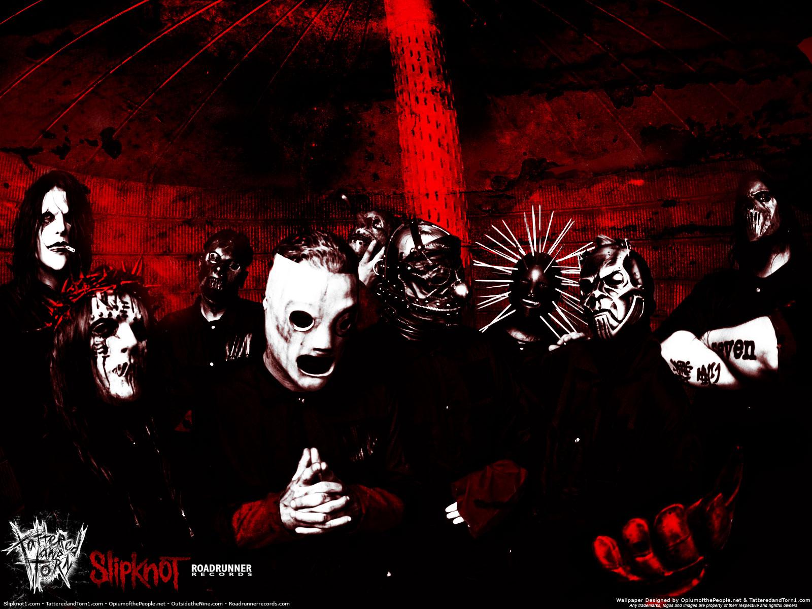 http://2.bp.blogspot.com/-i9AYqBj-qhQ/UGfJUjRPb2I/AAAAAAAAAOs/wyZRC6xVhng/s1600/Slipknot+1.jpg