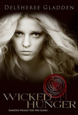 SomeOne Wicked his Way Comes series