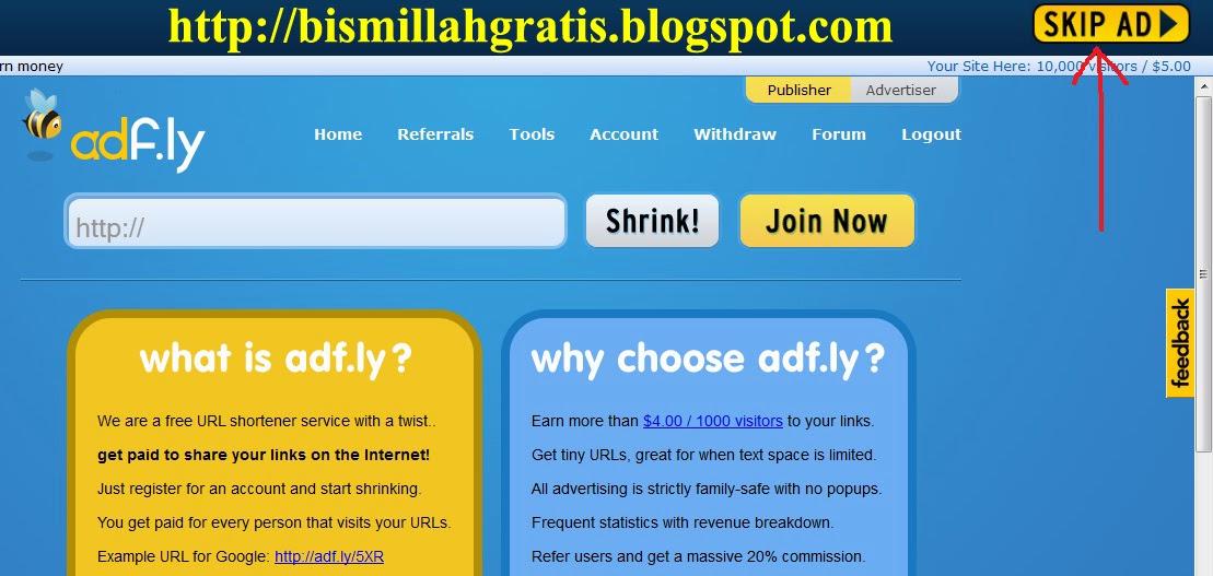 http://bismillah-gratis.blogspot.com/2014/09/BG-tutorial-cara-melewati-adfly.html
