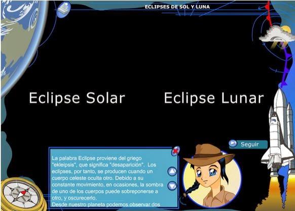 http://didactalia.net/comunidad/materialeducativo/recurso/eclipse-de-sol-y-luna-3-ciclo-de-primaria/b3bca0ec-031b-4e2a-84f0-91ef0f0dbbd5