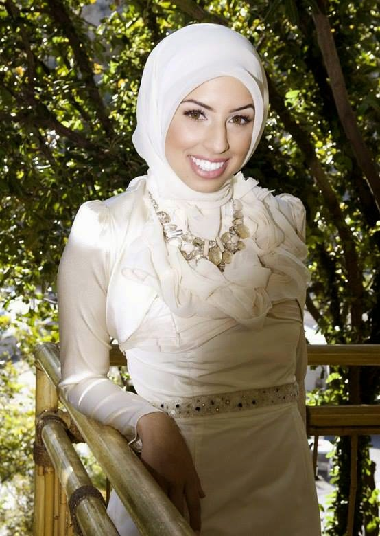 Hijqb mode