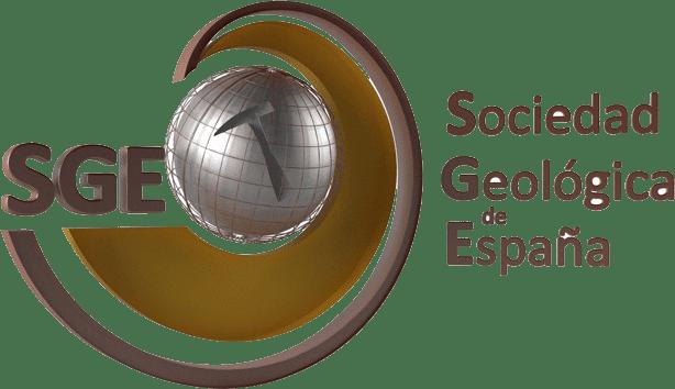 SOCIEDAD GEOLÓGICA DE ESPAÑA
