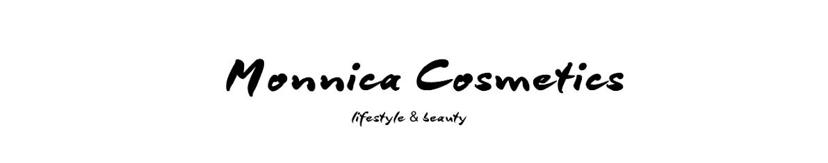 Monnica Cosmetics