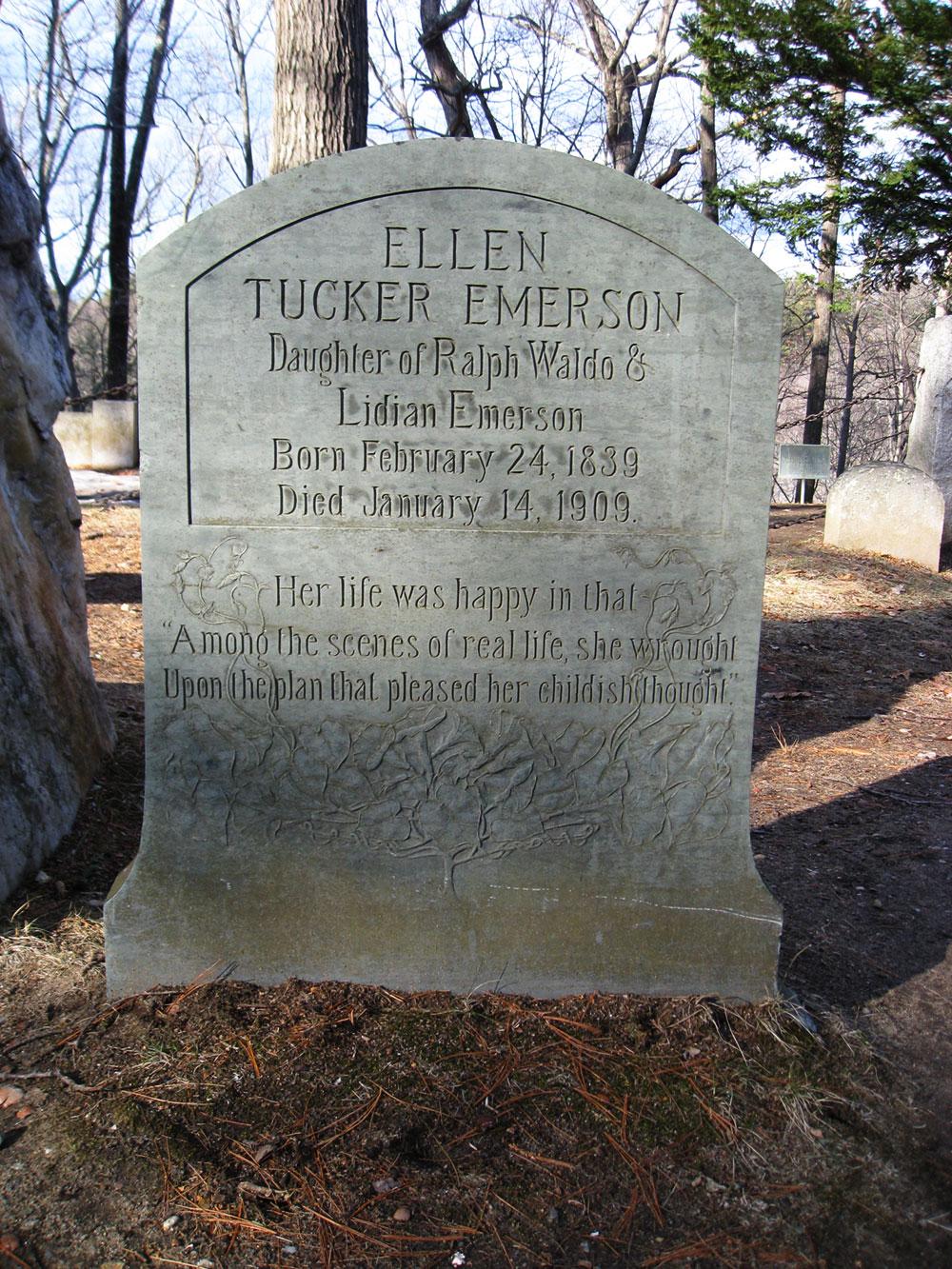 Sleepy Hollow Cemetery   Sleepy hollow, Sleepy hollow