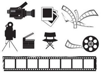 Brasil- Portugal: Coproduções cinematográficas luso-brasileiras ganham apoios financeiros