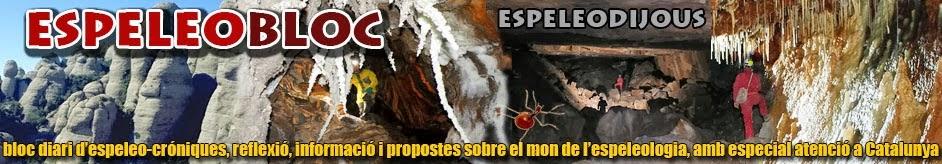http://espeleobloc.blogspot.com.es/2014/03/resum-dactivitats-espeleologiques-geb.html