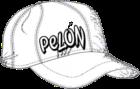 Pelón