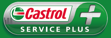 CASTROL