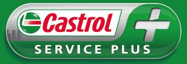 CASTROL