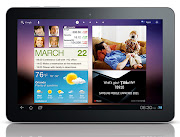 Samsung tablet online store is now in the Prebooking process you can be .