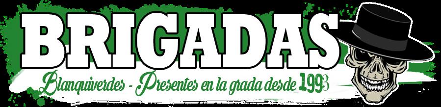 Ultras Córdoba