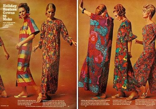 http://2.bp.blogspot.com/-i9KQn7z5C-8/TV1SodblrFI/AAAAAAAAElA/rKF9CjXdtkY/s500/hostess+gown.jpg