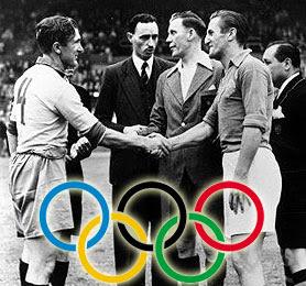 8 cosas que debes saber sobre el Fútbol Olímpico