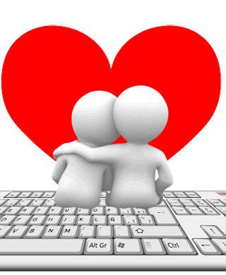 Imagenes para facebook de amor.
