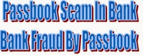 bank scam fraud news