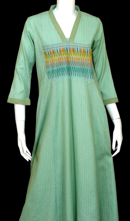 BoutiqueDresses2012 13ByBonanza 006 wwwFashionhuntworldBlogspotcom - Boutique Dresses 2012-13 By Bonanza
