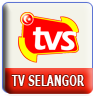 SELANGOR TV Malaysia Live Streaming