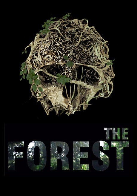 The Forest Full Torrent İndir