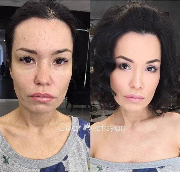 radical_makeup_makeovers_640_07.jpg